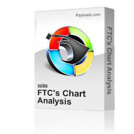 ftc's chart analysis