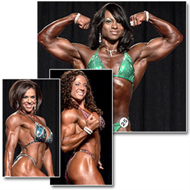 21093 - 2012 npc junior nationals womens bodybuilding & physique finals (hd)
