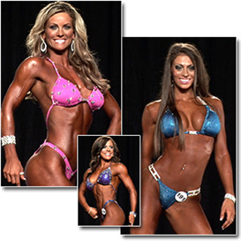 21094 -  2012 npc junior nationals womens figure, fitness & bikini finals (hd)