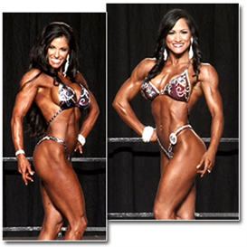 22111 - 2012 npc junior nationals womens figure prejudging (hd)