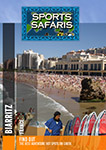 Biarritz, France | Movies and Videos | Documentary