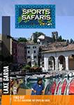 Lake Garda, Italy | Movies and Videos | Documentary