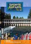 Lake Tahoe, California | Movies and Videos | Documentary