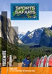Yosemite | Movies and Videos | Documentary