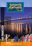 San Francisco, California | Movies and Videos | Documentary