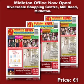 midleton news october 31st 2012