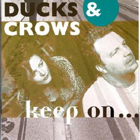 d&c keep on…