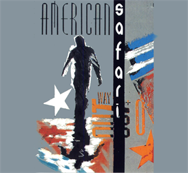 album american safari