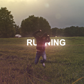 Running | Software | Software Templates