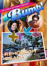Rehoboth Beach | Movies and Videos | Educational