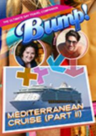 Mediterranean Cruise Part 2 | Movies and Videos | Educational