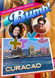 Curacao | Movies and Videos | Educational