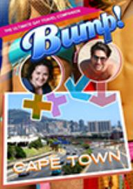 Cape Town | Movies and Videos | Educational