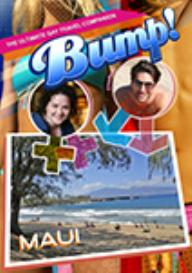 Maui | Movies and Videos | Educational