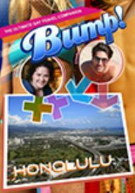 Honolulu | Movies and Videos | Educational
