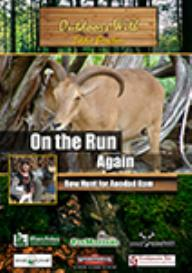 On The Run Again | Movies and Videos | Educational