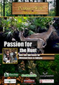 passion for the hunt