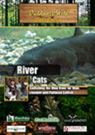River Cats | Movies and Videos | Educational