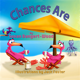 Chances Are | eBooks | Children's eBooks