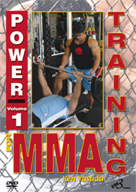 power training for mma-1 download