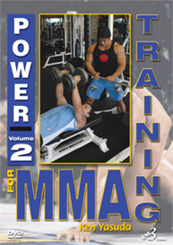 power training for mma-2  download