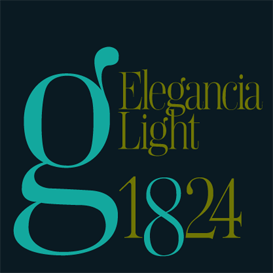 elegancia light oblique