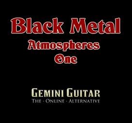 Black Metal Atmospheres | Movies and Videos | Educational