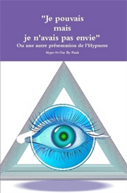 Audio Book : Je pouvais mais je n'avais pas envie By HnO | Audio Books | Health and Well Being