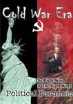 Cold War Era Political Paranoia | Movies and Videos | Documentary