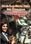 Historical World Fairs San Francisco | Movies and Videos | Documentary