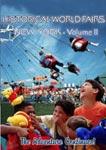 historical world fairs new york - volume ii