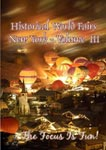 historical world fairs new york - volume iii