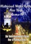 historical world fairs new york volume iv