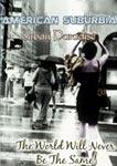 American Suburbia Urban Paradise   Movies and Videos   Documentary