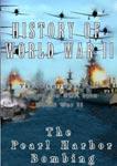 history of world war ii the pearl harbor bombing