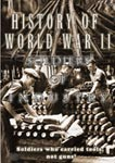 history of world war ii soldiers of industry