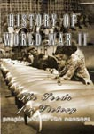 history of world war ii the seeds for victory
