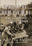 history of world war ii the american housing crisis