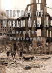 history of world war ii germany destroyed