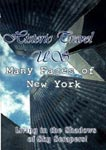 Historic Travel US - Many Faces of New York | Movies and Videos | Documentary