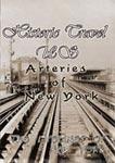 historic travel us - arteries of new york
