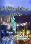 historic travel us - around the world in new york