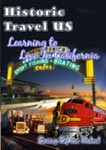 Historic Travel US - Learning to Live In California | Movies and Videos | Documentary