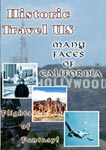 Historic Travel US - Many Faces Of California | Movies and Videos | Documentary
