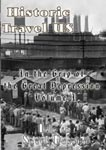 historic travel us -  in the grip of the great depression volume i