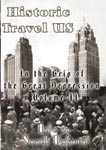 historic travel us - in the grip of the great depression volume ii