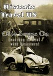 historic travel us ohio surges on