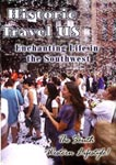 historic travel us enchanting life in the southwest