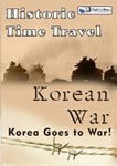 Historic Time Travel Korean War | Movies and Videos | Documentary