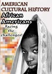 American Cultural History African Americans | Movies and Videos | Documentary